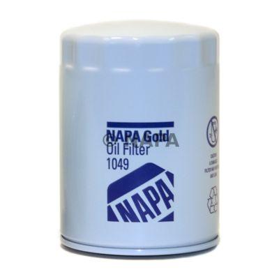 Oil Filter NAPA Gold - 1049.jpg