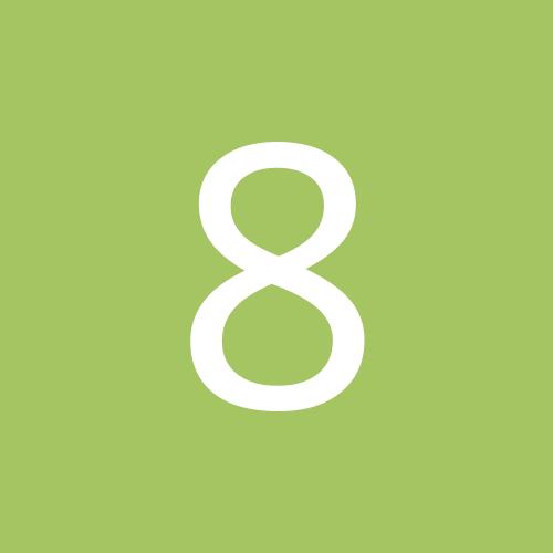 8E45E