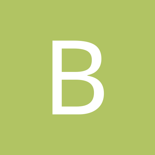 Barton Sales & Service