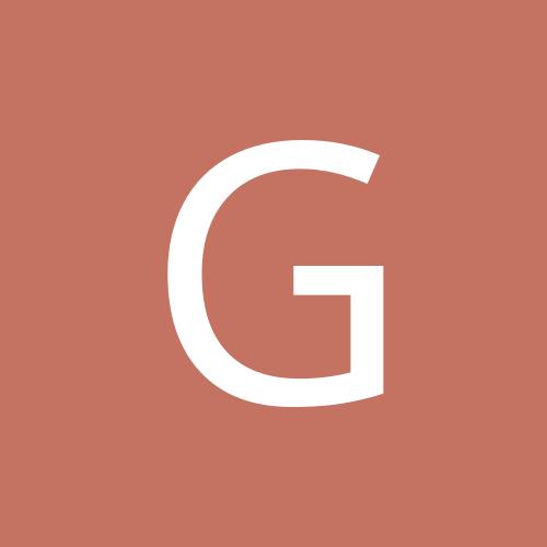 geojerry