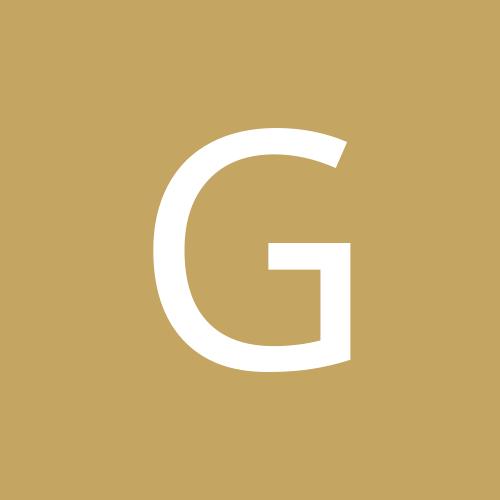 G10916gordon