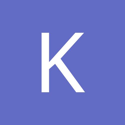 kmshapiro