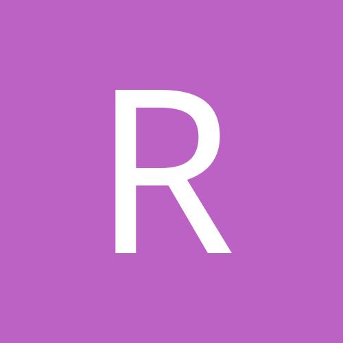 Regnalbob