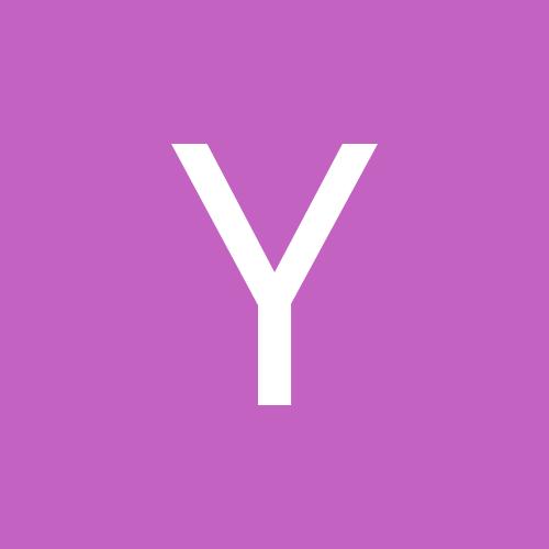 yogi47