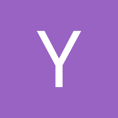 Yobel