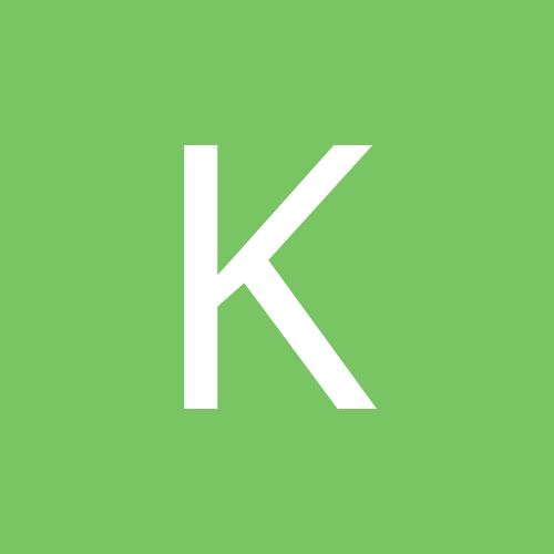 Ken 63R2159 R2